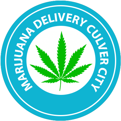 Marijuana Delivery Culver City